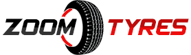 ABC Tyres & Wheels